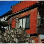 小江戸川越散歩87