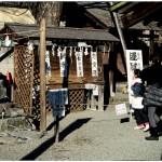 小江戸川越散歩92