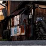 小江戸川越散歩116