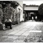 小江戸川越散歩113