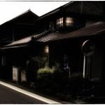 小江戸川越散歩110