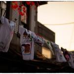 小江戸川越散歩125