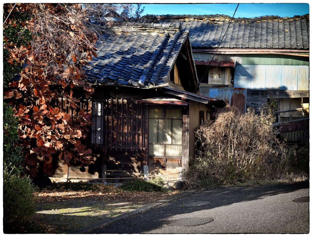 小江戸川越散歩129