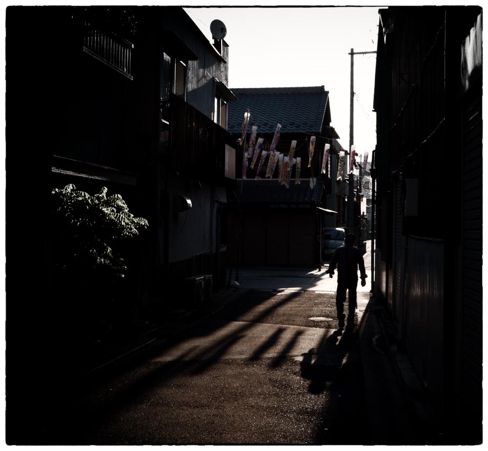 「さんぶんのいち」小江戸川越散歩172